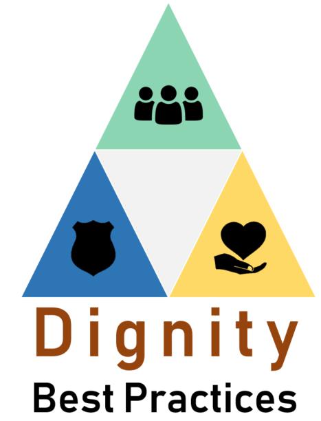 Dignity Best Practices